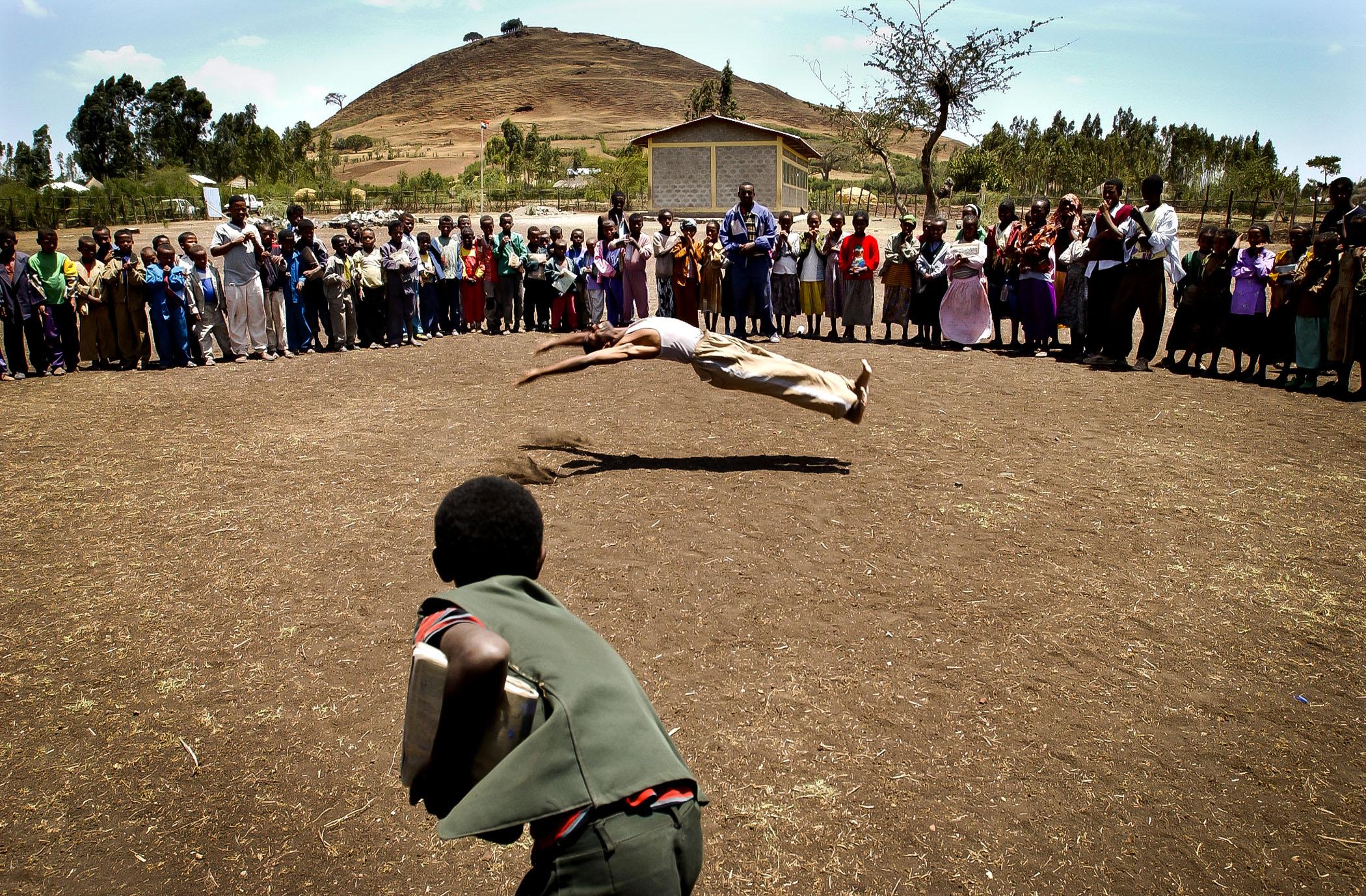 etioper